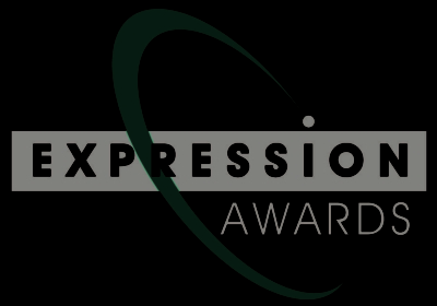 Visix Announces 2010 Expression Awards Call For Entries