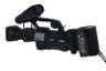 CCW 2010 (HD WORLD): JVC Unveils KA-F790U Fiber Optic Packages for the GY-HM790U Camera at Content & Communications World )