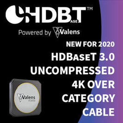 WHAT'S IN STORE FOR VALENS AND HDBASET IN 2020