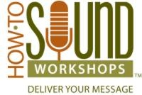 TASCAM is sponsoring the HOW-TO ASSIST Seminar, presented by HOW-TO Sound Workshops.