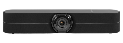 Vaddio to Preview HuddleSHOT Conferencing Camera at InfoComm 2019