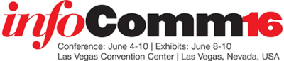 NEC DISPLAY SHOWCASING 4K DISPLAY/CONTENT BUNDLES, ANALYTIC AND KIOSK SOLUTIONS AT INFOCOMM16
