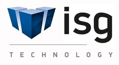 ISG Technology & EZCast Pro Announce Dealer Partnership in Midwest Region to Bring Wireless Display Solutions to Education & Corporate Markets
