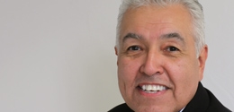 Ross Video Appoints Joseph Guerrero Channel Manager - USA