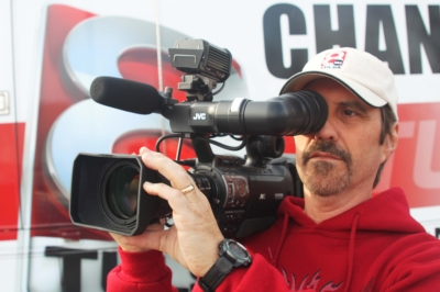 TULSA'S KTUL INVESTS IN JVC PROHD CAMERAS FOR TRANSITION TO LOCAL HD NEWS