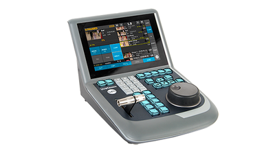 SAM introduces LiveTouch 4K as game-changing highlights & replay system