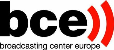 BCE selects SAM IP-Edge technology for its high profile IP deployment