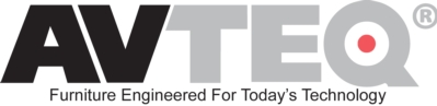 AVTEQ Inc. Maker of Mobile Video Conferencing Carts, is Awarded GSA Contract for Federal Sales