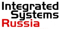 Analog Way exhibits at Integrated Systems Russia 2014 Booth #1-109
