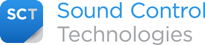 Sound Control Technologies in London!