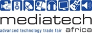 Cloud Electronics at Mediatech, South Africa with TI Distribution - 20th-22nd July 2011