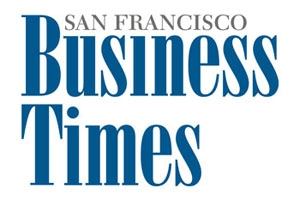 Meyer Sound EVP Helen Meyer Named Influential Woman by San Francisco Business Times