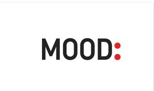 Mood Media Chooses Videotel's Digital Media Players As Digital Signage for Its Nationwide Customers