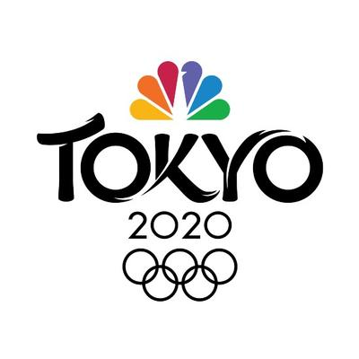 NBC Olympics Selects Sony Broadcast and Production Equipment For Its Production of Olympic Games in Tokyo