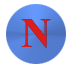 NCast Releases Android Application for Recording and Streaming