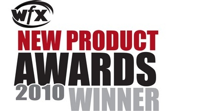 Electro-Voice Wins TWO WFX New Product Awards for ZXA1 and EVH