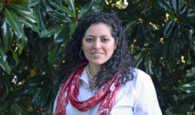 Digital Projection Appoints Erica Strickland as Training Manager, Americas
