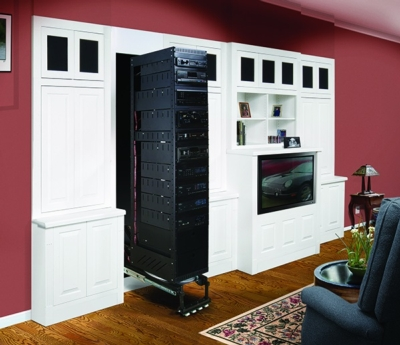 Racks 101: How do I Decide Which Rack Systems to Get for a Project?