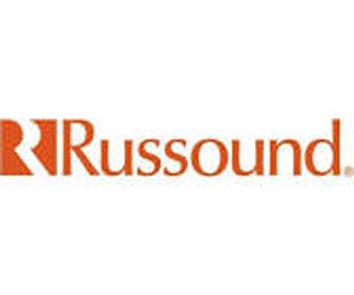 Key Digital Announces Compass Control Pro  Partner Alliance with Russound