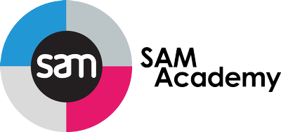 Snell Advanced Media launches the SAM Academy