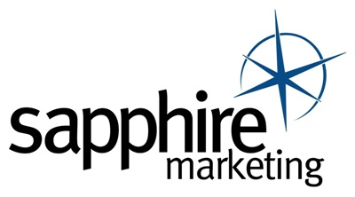 Vaddio Appoints Sapphire Marketing as Manufacturer Rep for Northeast