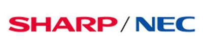 Newly Formed Sharp NEC Display Solutions Starts Operations
