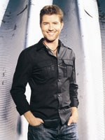 Everything is Fine With Josh Turner