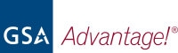 TechPod is now listed on the GSA Advantage