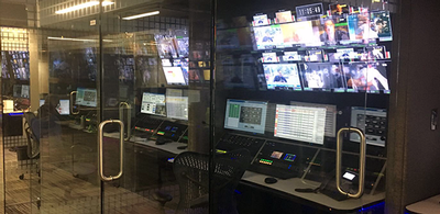 Mexico's Televisa Networks deploys SAM CiaB technology for automated playout