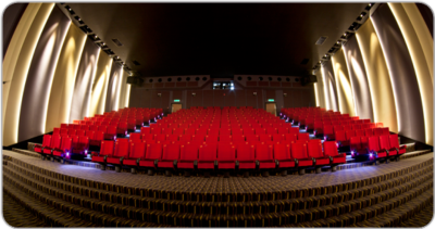 Malaysian premier cinema exhibitor selects Christie for its digital projector conversion