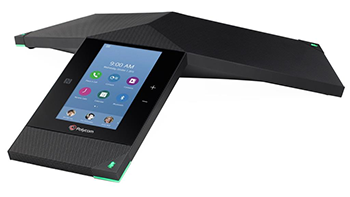 Polycom Marks 25 Years of Industry Leadership by Announcing Innovative Solutions that will Transform Collaboration Experiences
