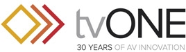 tvONE Awarded Installation Magazine Best of Show Award at Integrated Systems Europe (ISE) 2016