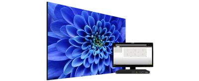 Planar Announces Expansion of Award-Winning Planar TVF Series