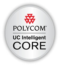 New Polycom Professional Services for the UC Intelligent Core