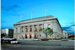 Asian Art Museum Chooses Videotel's Industrial Looping DVD Players for Exhibition Displays