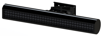 Brightline Now Shipping cMe2 - Compact Huddle Room Light