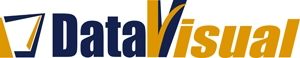 DataVisual Named Sole Canadian Distributor of Complete Vaddio Product Line