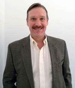 Steve Johnson Added to Vaddio Sales Channel