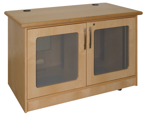 Credenza buy or sell hutches display cabinets in ontario