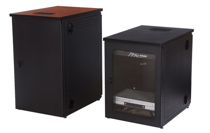 68028 Imc Console 5 Single In 29 Quot Also Available In