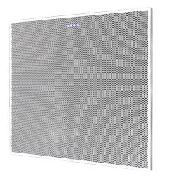 BMA CT | Patented Ceiling Tile Beamforming Mic Array