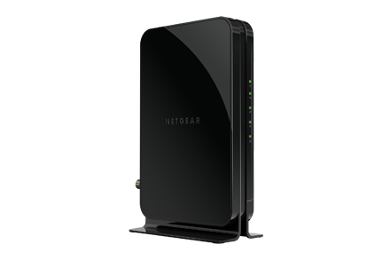 CM500-1AZNAS | DOCSIS 3 0 16x4-High Speed Cable Modem, 1 Ethernet