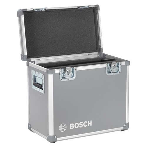 Bosch Conferencing and Public Address Systems - DCN-FCCCU