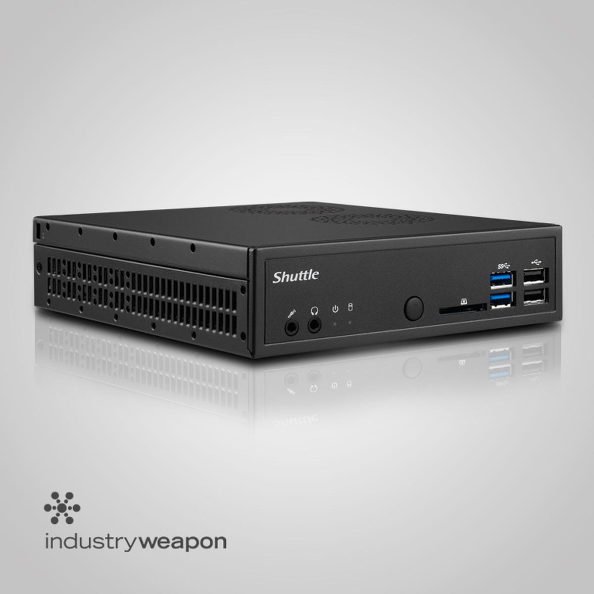 Dh1100 Q24246 Iw I5 Industry Weapon Ds Player Shuttle Computer Hubbell Wiring Devices Philippines