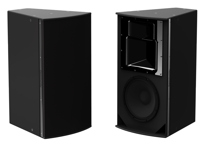 Community Professional Loudspeakers - IP8-1153/94