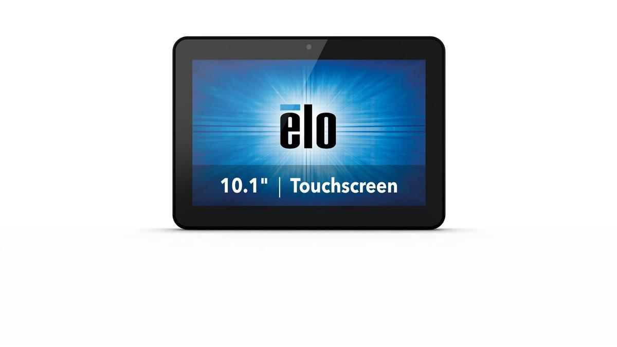 E021574   Elo I-Series for Android All-in-One Touchscreen