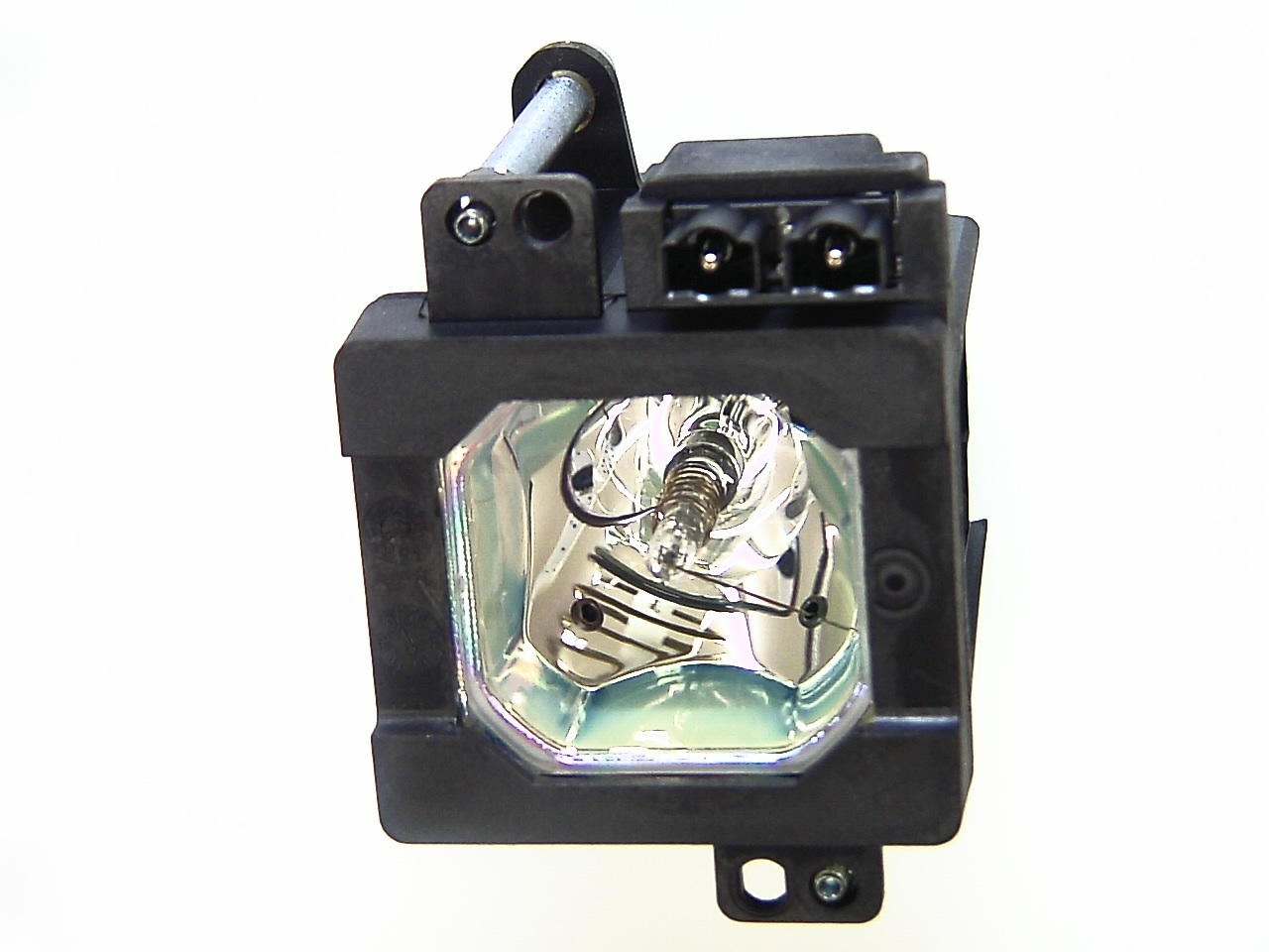 Projector Lamp Module TS CL110UAA For JVC HD 56G786