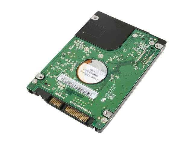 Datavideo Corporation - HDD500 SATA