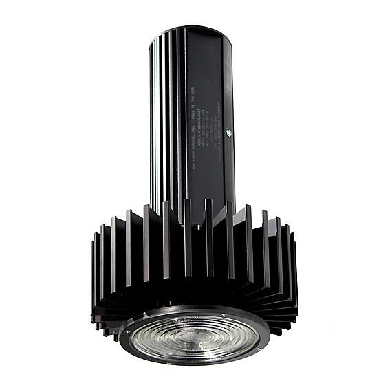 The Light Source, Inc   HL Series Pendant LED Fixture