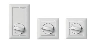 Bosch Conferencing and Public Address Systems - LBC1434/10-US